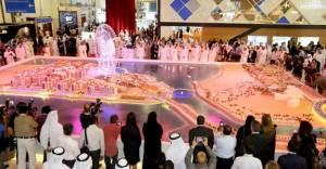 Cityscape Turkey'i 3 günde 5 bin kişi ziyaret etti!