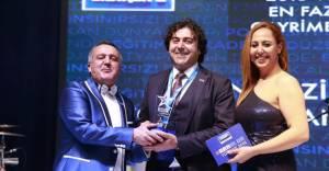 Coldwell Banker'in Türkiye birincisi Bodrum oldu!