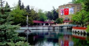 Dinar'da ev fiyatları yükseliyor!