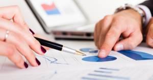 Ekonomide Şubat 2016 trendleri raporu yayınlandı!