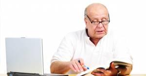 'Emeklilere özel' TOKİ konutları hakkında merak edilenler!