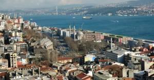 'Eski Kartal algısı kentsel dönüşüm ile değişiyor!'