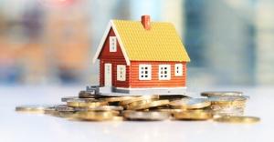Ev alırken ne kadar masraf çıkar?