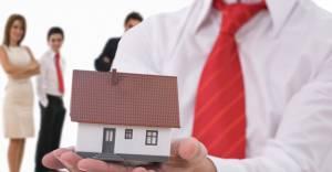 Ev sahibi kiracısını kredi notu ile seçecek!