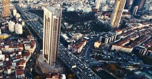"""""""EvOfisEv"""" konsepti ile Nurol Tower Mecidiyeköy'de!"""