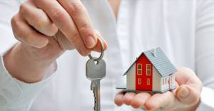 Fikirtepe'de bir evin satılma süresi ortalama 1,2 gün!