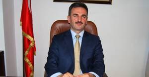 Gemlik Belediyesi toplu konutlarının ihalesi 29 Temmuz'da!