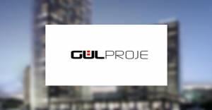 Gül Proje Basın Ekspres projesinde lansman öncesi fırsatlar!