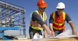 İnşaat sektöründe ciro %4,5 arttı!