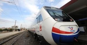 İstanbul Ankara hızlı tren seferleri iptal mi ?