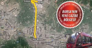 İstanbul caddesinde büyük değişim başladı!