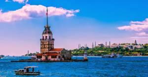 İstanbul'da 3. dönem vizyon projeleri!