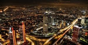 İstanbul Ofis Pazarı kira ortalamaları verileri!