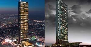 İstanbul Sapphire'in satışında önemli adım!