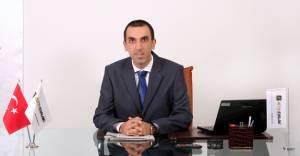 'İstanbullu konut yatırımı için Başakşehir'i tercih ediyor!'