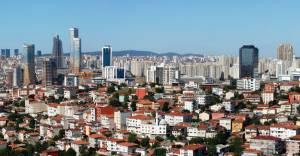 """İşte """"Anadolu Yakası Ofis Piyasası Değerlendirmesi"""" raporu!"""