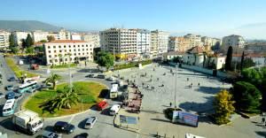 İşte Buca ve Bornova yatırım değerlendirme raporu!