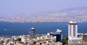 İzmir 2016'dan umutlu!