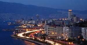 İzmir'de ada bazlı dönüşüm gerekiyor!