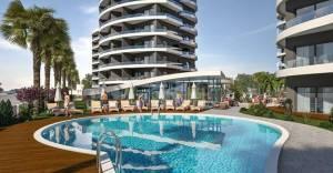 İzmir'de öğrencilere yeni proje; For You Suite
