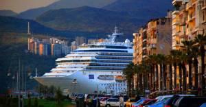İzmir konut fiyatları artışı dünyada 6. sırada!