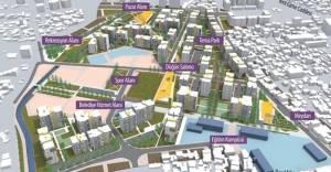 İzmir Örnekköy kentsel dönüşüm projesi 17 Haziran'da tanıtılıyor!