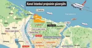 Kanal İstanbul hangi bölgelere kazandıracak?