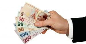 Kentsel dönüşüm kira ve kredi desteğinden kimler yararlanabilir ?