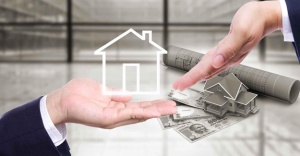 Konut kredisi almayı kolaylaştıracak ipuçları!