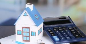 Ev fiyatlarını düşürecek talep!