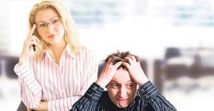 Kredi taleplerinde eşin kredi notu etkili mi?