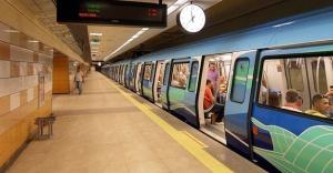 Mahmutbey-Bahçeşehir-Esenyurt Metro Hattı projesi için start verildi!