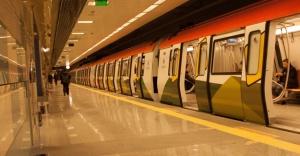 Mahmutbey-Bahçeşehir-Esenyurt Metrosu onaylandı!
