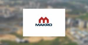 Makro İnşaat Kayabaşı projesi iletişim!