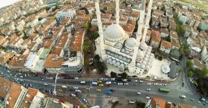 Maltepe'de 5 bin 506 konut yıkılacak!