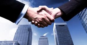 Mayıs ayında kurulan şirket sayısı artış gösterdi!