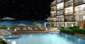 Melek Residence Fiyat!
