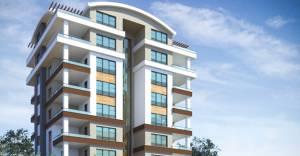 Millet Butik projesinde 3+1 daire fiyatı 279 bin TL!