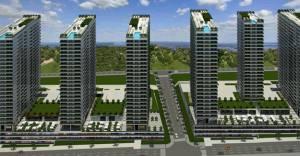 Mina Towers teslim tarihi!