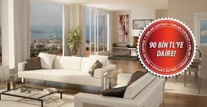 Mudanya satılık daire fiyatları artar mı? İşte güncel liste