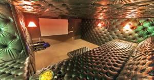 Nef'in foldhome odalarını ücretsiz deneyebilirsiniz!