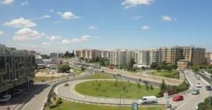 Nilüfer Ataevler'de kentsel dönüşümün startı verildi!
