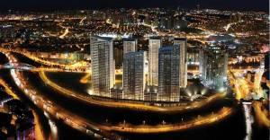 Nlogo İstanbul / İstanbul Avrupa / Esenyurt
