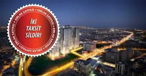 Nlogo İstanbul projesinde büyük kampanya!