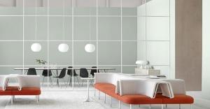 Ofisinizi tasarlayın