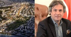 Okmeydanı kentsel dönüşümde Bakanlar Kurulu kararı çıktı!
