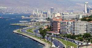 Ön talep toplayan İzmir konut projeleri!