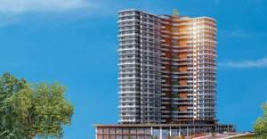 Önay Life Residence / İstanbul Avrupa / Esenyurt