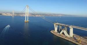 Otoyol ve Körfez köprüsü bölgesel fiyatları uçurdu