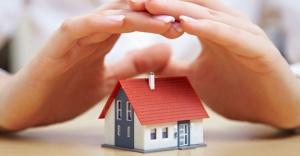 Projeden ev alırken dikkat edilmesi gerekenler nelerdir?